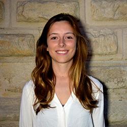 Julia Schönberger
