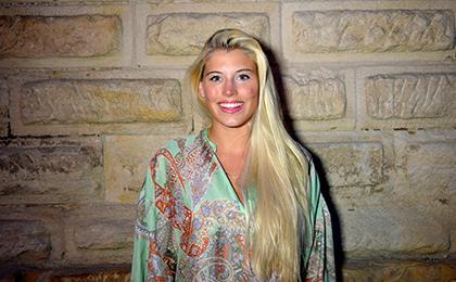 Céline Willers