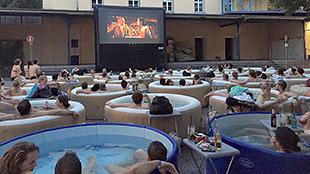 whirlpool_cinema
